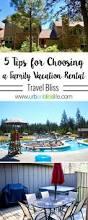 best 25 vacation rentals ideas on pinterest cape cod rentals