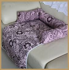Cheap Sofa Cushions by Cheap House Pets Dogs Buy Quality House Pet Directly From China