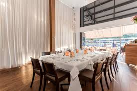 manta sydney u0027s best waterfront restaurant u0026 bar