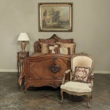 Antique Bedroom Ideas French Antique Bedroom Furniture U003e Pierpointsprings Com