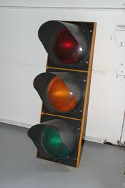 traffic light for sale 2018 2019 car release and reviews