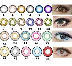 the 25 best contact lenses tips ideas on pinterest contact lens
