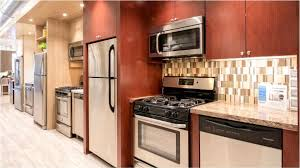 kitchen appliance ideas how to create photo ideas kitchen appliances brands names for your