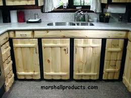 kitchen cabinet doors ideas cabinets cabinet doors build kitchen cabinet