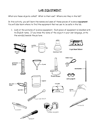 printable science lab coloring pages kids coloring