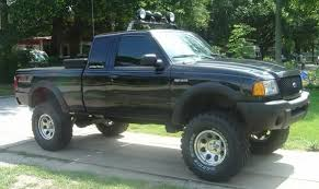ranger ford lifted ford ranger lifted ford ranger pinterest ford ranger ford and