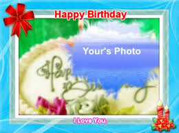 birthday cards online free birthday card online