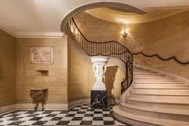 lavish upper east side mansion on u0027bankers u0027 colony u0027 returns for