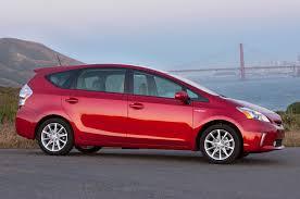 opel toyota toyota hybrid sales hit 6 million prius sales top 3 2 million