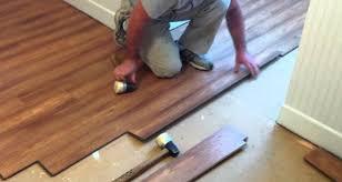 laminate floor installation tile floor installation in elkhart in