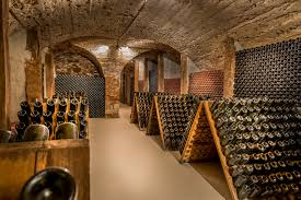 Home Wine Cellar Design Uk by Wine Storage Tips For Your Home