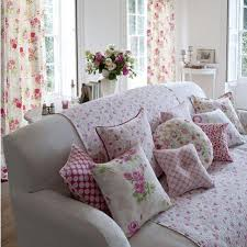 Throws For Sofa by Sofa Throws And Bed Throws Curtains U0026 Roman Blinds