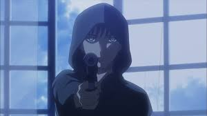 phantom requiem for the phantom u2013 episode 05 josh u0027s anime blog