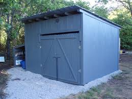 plesk choice wood storage shed plan free