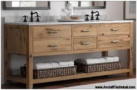 Insignia Bathroom Vanities Fabulous Amazing Best 25 Diy Bathroom Vanity Ideas On Pinterest In