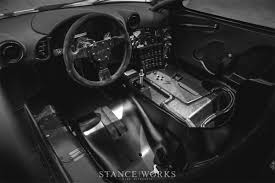 mclaren supercar interior mclaren interior center seat inglish cars pinterest mclaren f1