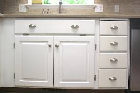 Replacing Kitchen Cabinet Hinges Door Hinges Turquoise Kitchen Cabinets Color White Cabinet
