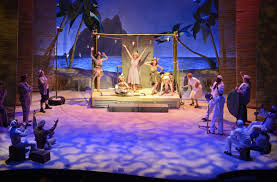 related image thanksgiving follies south pacific