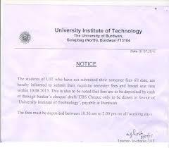 department of applied electronics u0026 instrumentation engineering