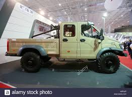 gaz 69 off road off road military truck stock photos u0026 off road military truck