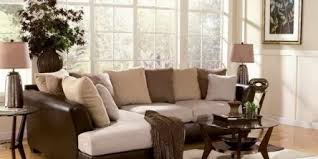 Find Small Sectional Sofas For Small Spaces by Modern Concept Apartment Size Leather Sectional Sofa And Eq3