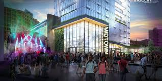 halloween city cortland ny debate over parcel 5 intensifies morelle challenges funding request