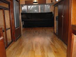 Airstream Custom Interiors 90 Best My Style Custom Airstream Images On Pinterest Vintage