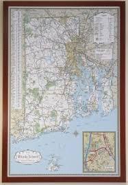 map usa framed map center world maps usa framed maps pinboard maps