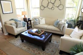White Armchairs For Sale Design Ideas 50 Living Rooms Beautiful Decorating Designs Ideas