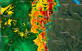 Dallas County Map by Heavy Rain And Flash Flooding Continue In Dallas County U2022 Texas