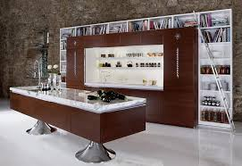 german kitchen furniture kitchen and bath furniture trends present future