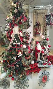 32 best christmas trees santa images on pinterest xmas trees