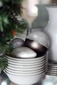 36 best black diy christmas ornaments images on pinterest diy