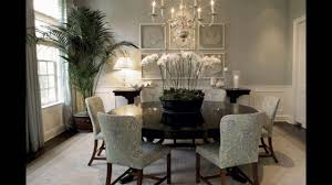 Dining Rooms Ideas Minimalist Dining Room Ideas Youtube