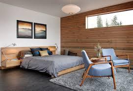 designer schlafzimmerm bel mobel designer schlafzimmermöbel modernes innenarchitektur und