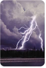 100 decorative lightning rods for homes rural lightning