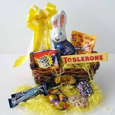 Easter Gift Baskets Easter Gifts Archives Online Gift Baskets Auckland Gift