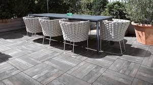 Outdoor Flooring Ideas Uncategorized Outdoor Flooring Ideas Within Tile Idea