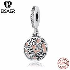 sted jewelry aliexpress buy new collection 925 sterling silver springtime