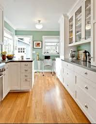 wall painting ideas for kitchen kitchen paint ideas aexmachina info