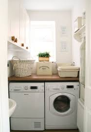 laundry room chic laundry room accessories home depot zoom