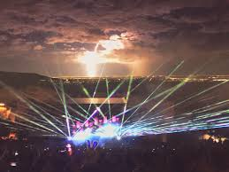 pretty lights nye tickets lightning over pretty lights red rocks saturday night imgur