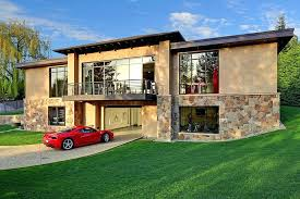 blogs on home design modern home design blog innovative modern home interior design