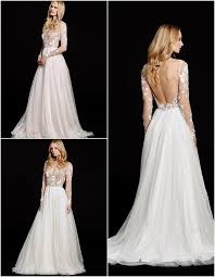 hayley bridal hailey wedding dresses wedding dresses wedding ideas and