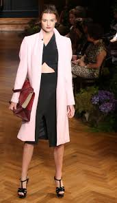david jones autumn winter launch 2014 review by jo bayley the