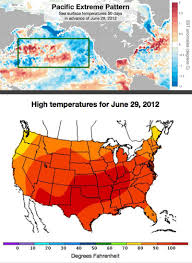 study ocean temps predict us heat waves 50 days out watts up