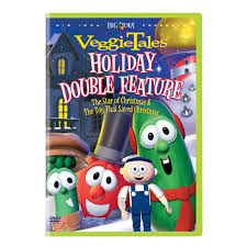 veggie tales diva veggietales dvd sale starting at 3 99 the real frugal divas