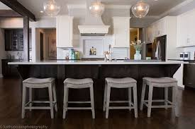 9 kitchen island interior ideas for couples with different taste design styles