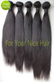 Inexpensive Human Hair Extensions by 13 Best Light Yaki Images On Pinterest Afro Human Hair