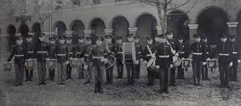 usmc alumni usmc drum and bugle corps alumni association home